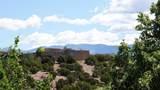 4 Camino Del Centro - Photo 26
