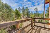 53 B Old Forest Trail - Photo 20