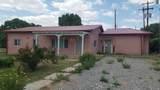 509 Pueblo Drive - Photo 1