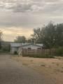 162 County Rd 84C - Photo 2