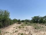 162 County Rd 84C - Photo 22