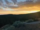 98 La Barbaria Trail - Photo 60