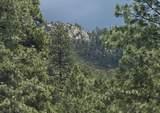 98 La Barbaria Trail - Photo 64