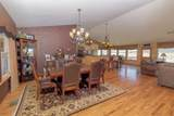 445 State Road 344 - Photo 11