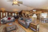 445 State Road 344 - Photo 17