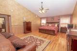 445 State Road 344 - Photo 20