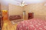 445 State Road 344 - Photo 21