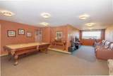445 State Road 344 - Photo 27
