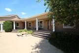 445 State Road 344 - Photo 48