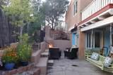624 Paseo De La Cuma - Photo 10