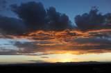 51 Coyote Mountain Road - Photo 56