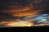 51 Coyote Mountain Road - Photo 58