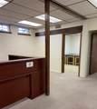11 Calle Medico Suite 2 - Photo 1