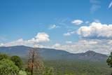 29 Ridge Dr - Photo 33