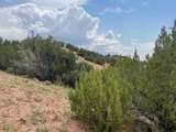 112 Camino San Jose - Photo 13
