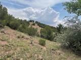 112 Camino San Jose - Photo 8