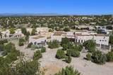 17 Camino Barranca Lot 450 - Photo 6
