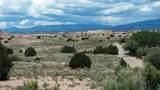 13 Ojitos Trail - Photo 1