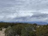 1 Camino Alazan (Tesoro Enclave, Lot 99) - Photo 1