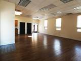 4001 Office Court Drive - Photo 2