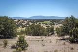6 Hacienda Vaquero - Lot 2 - Photo 10