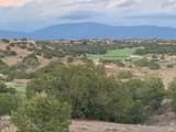 6 Hacienda Vaquero - Lot 2 - Photo 22