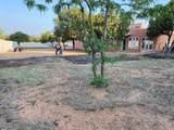 2638 Via Caballero Del Norte - Photo 27