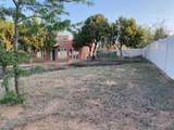 2638 Via Caballero Del Norte - Photo 28