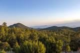 98 La Barbaria Trail - Photo 45