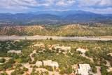 10 Tesuque Vista - Photo 10