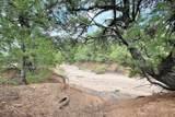 10 Tesuque Vista - Photo 16