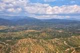 10 Tesuque Vista - Photo 24