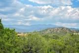 10 Tesuque Vista - Photo 27