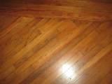 34869 Us Hwy. 285 - Photo 14