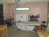 34869 Us Hwy. 285 - Photo 15