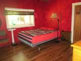 34869 Us Hwy. 285 - Photo 16