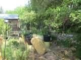 34869 Us Hwy. 285 - Photo 17