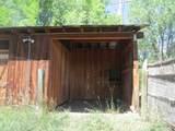 34869 Us Hwy. 285 - Photo 51
