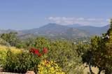 71 Camino Pacifico - Photo 26