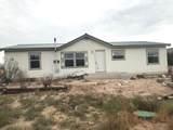 7A Mesa Vista - Photo 1