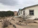 7A Mesa Vista - Photo 2