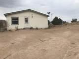 7A Mesa Vista - Photo 3