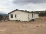 7A Mesa Vista - Photo 4
