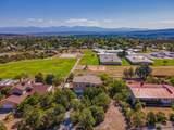 111 Sierra Vista Dr - Photo 14