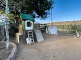 344 Joya Loop - Photo 27