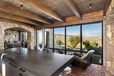411 Mesa Prieta Road - The River Ranch - Photo 13