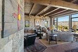 411 Mesa Prieta Road - The River Ranch - Photo 5
