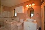 35 Pioneer Dr - Photo 21