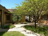 460 St. Michael's Drive - Photo 1