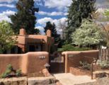 441-443 Camino Monte Vista - Photo 1